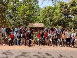Student Tour