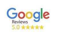 Google Rivew